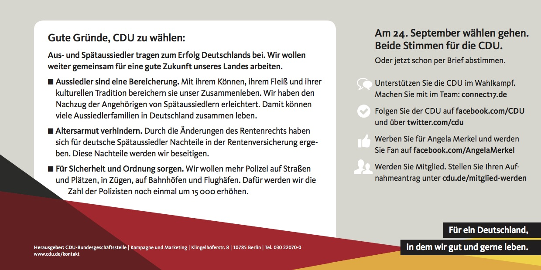 CDU_Themenkarte_Aussiedler_BTW%202017
