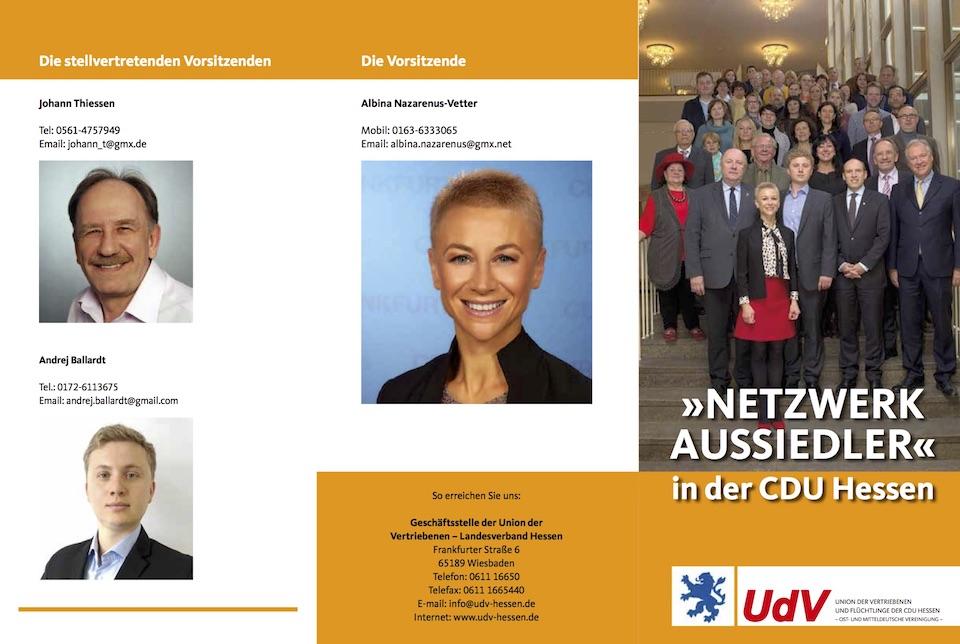 Flyer_Netzwerk_Aussiedler_in%20Hessen_2017