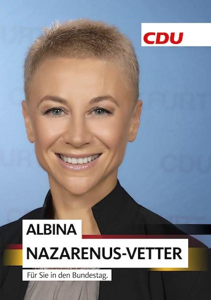 Nazarenus-Vetter_BTW